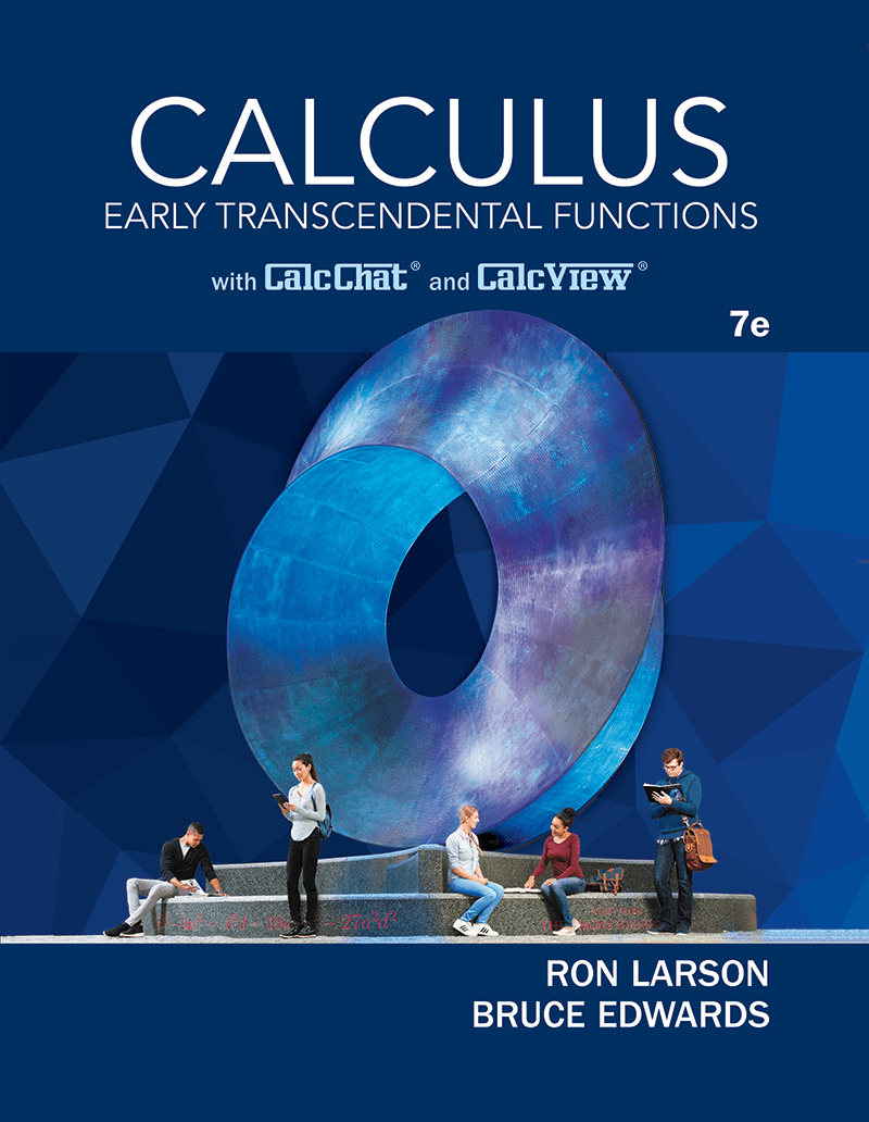 CalcChat com - Calculus solutions | Precalculus Solutions | College