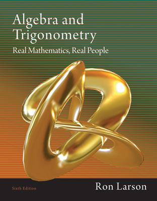 Precalculus 6th Edition Stewart Pdf