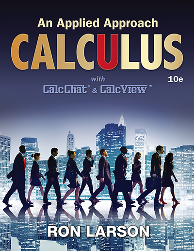 calcchat calculus of a single variable 8th edition If searching for a ebook applied calculus 8th edition larson solution calculus of a single variable student calculus calc chat free solutions - calcchatcom.