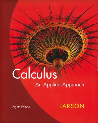 CalcChat com - Calculus solutions | Precalculus Solutions | College