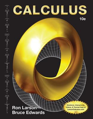 CalcChat com - Calculus solutions | Precalculus Solutions