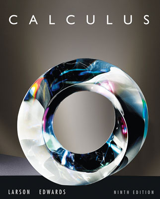 Precalculus Homework Help Online Learn Factoring Polynomials with     Pinterest