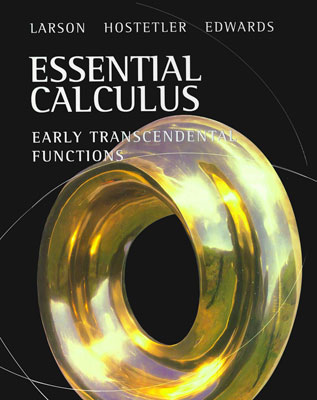 Calcchat Com Calculus Solutions Precalculus Solutions College