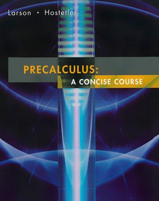 CalcChat.com - Calculus solutions   Precalculus Solutions   College ...