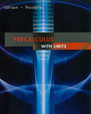 Calcchatcom Calculus Solutions Precalculus Solutions College