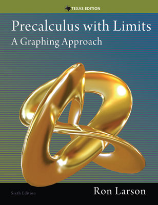 CalcChat com - Calculus solutions   Precalculus Solutions   College