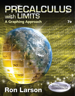 scope and limitations thesis writing